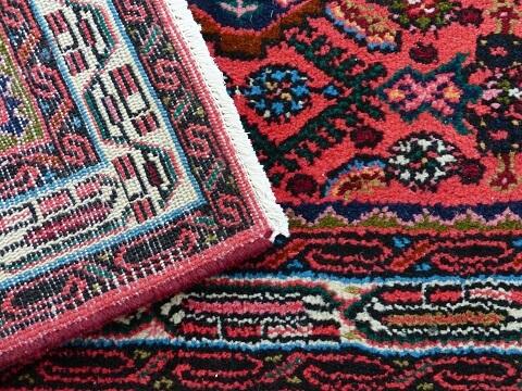 Dywany Dla Alergików Wszystko Co Powinieneś Wiedzieć